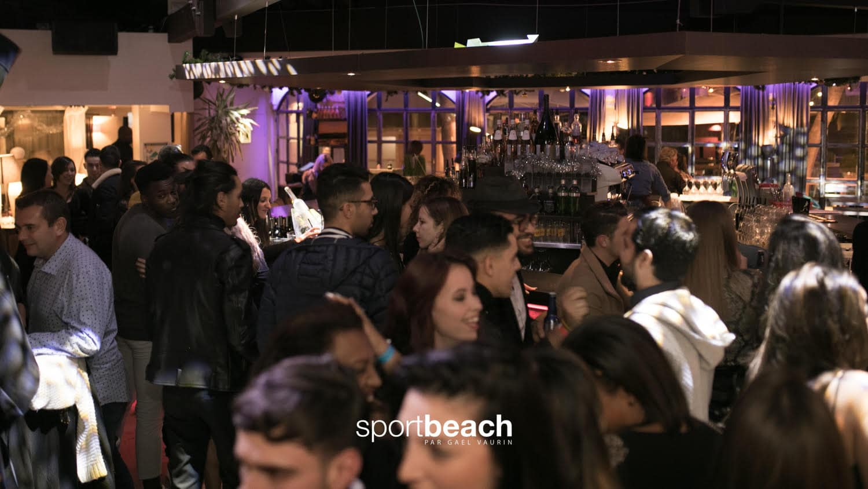 Bar soirée DJ marseille bord de mer (1)