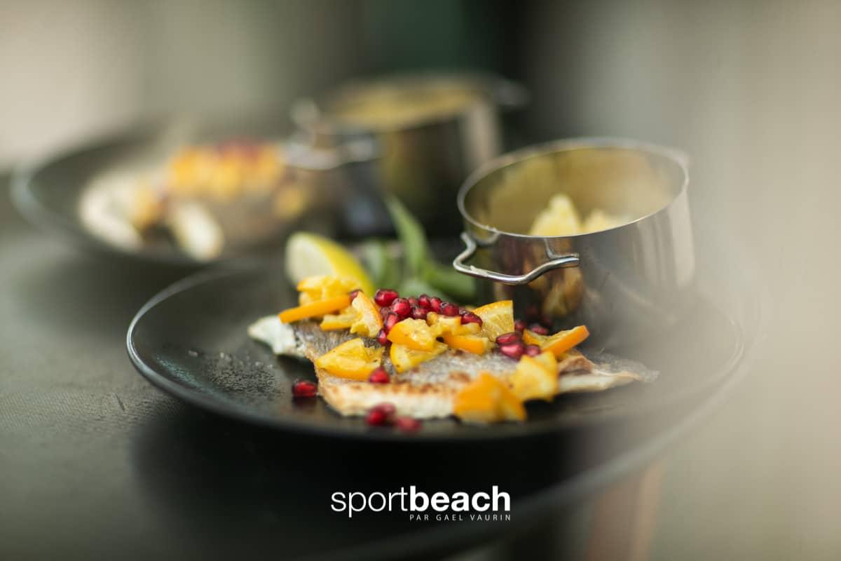 privatisation restaurant pour séminaire marseille