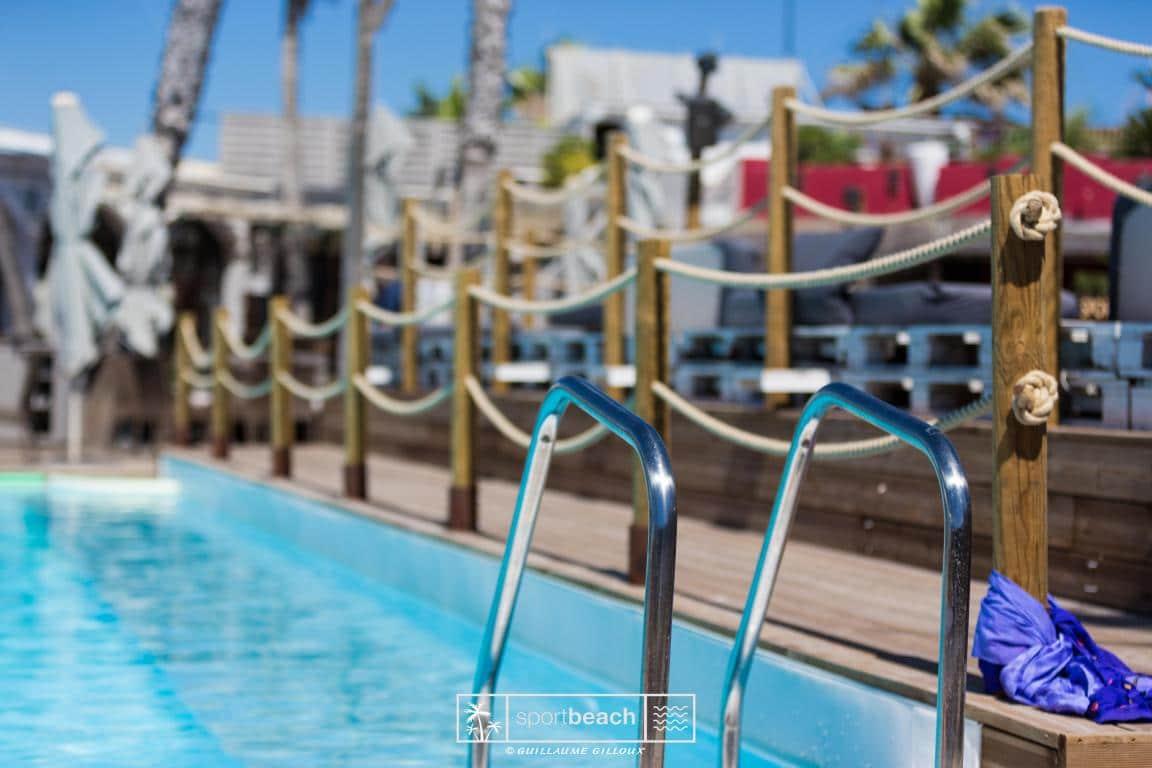 restaurant avec piscine marseille (1)
