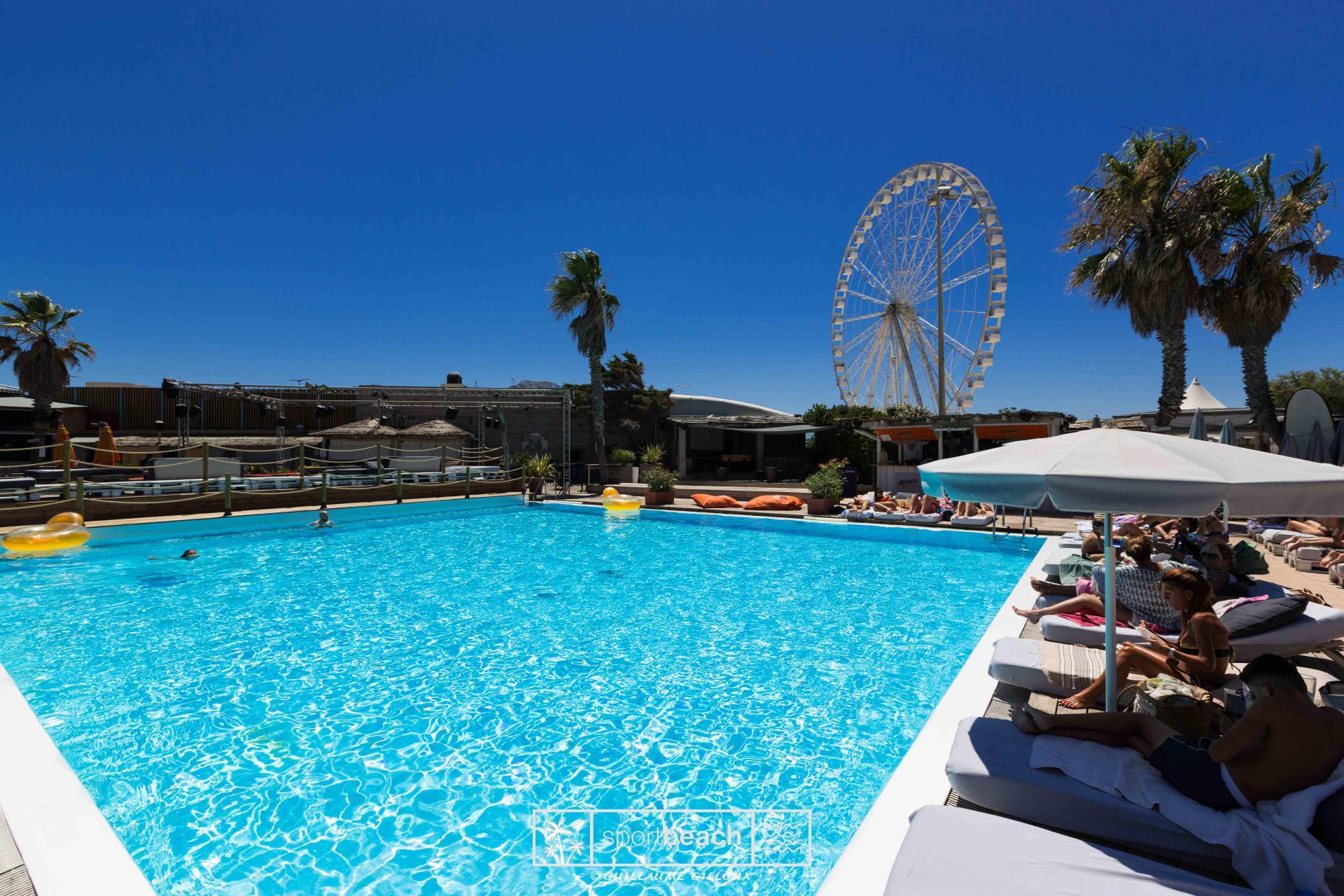 Restaurant-avec-piscine-Marseille